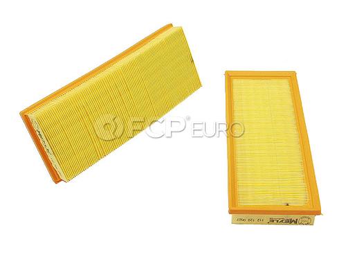 VW Air Filter - Meyle 113129620