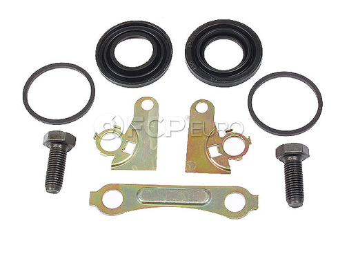 VW Caliper Repair Kit (412) - FTE 411698471A