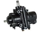 Mercedes Steering Gear - C M 109460100188