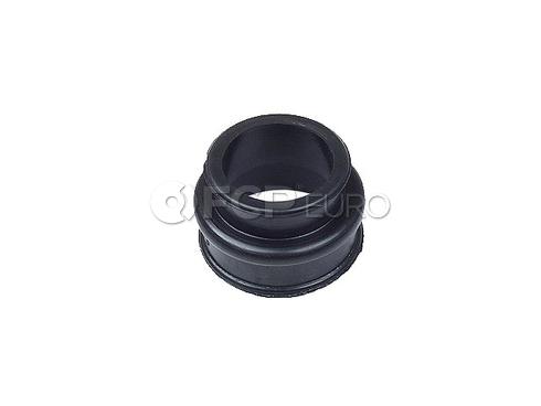VW Intake Boot - CRP 113129729B