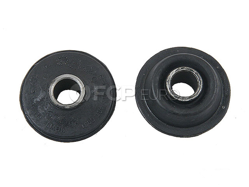 Audi Sway Bar Bushing - Meyle 431407181F