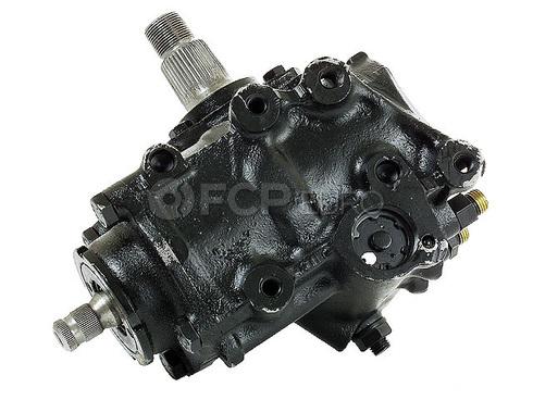 Mercedes Steering Gear (280S 280SE 300SD 450SE 450SEL) - C M 116460100188