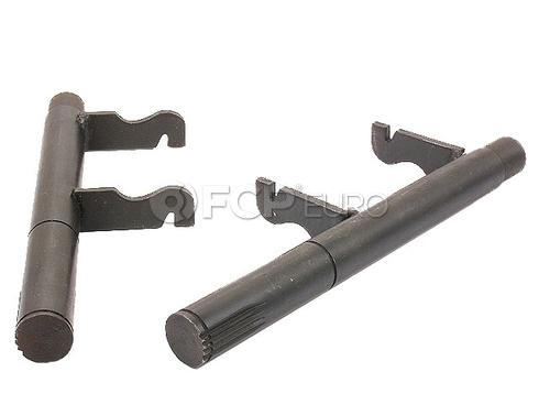 VW Clutch Fork Shaft - RPM 113141701F