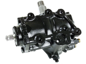 Mercedes Steering Gear (230 240D 280E) - C M 123460580188