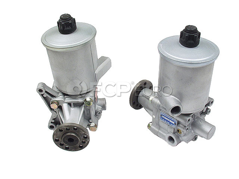 Mercedes Power Steering Pump - C M 124460118088