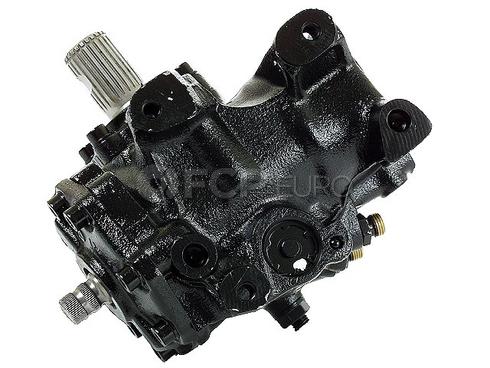 Mercedes Gear Box - C M 124460620188