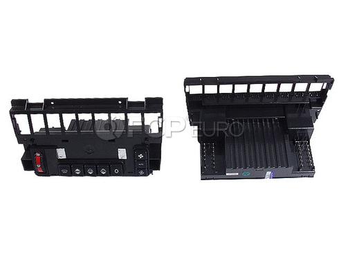 Mercedes Heater Control Unit (300D 300TD) - Programa 124830188588