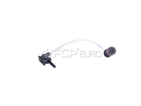 Mercedes Brake Pad Wear Sensor (ML500 ML55 AMG ML430) - Bowa 1635401517