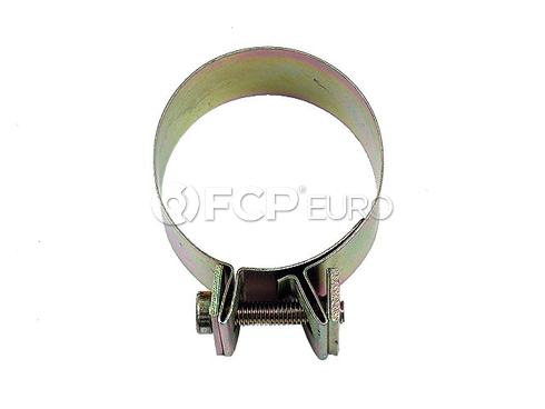 Heater Box Air Intake Clamp (Beetle Campmobile Transporter) - Jopex 113255341A
