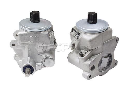 Mercedes Power Steering Pump - C M 126460138088