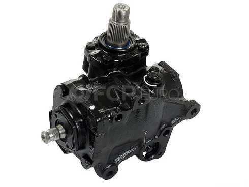 Mercedes Gear Box - C M 126460140188
