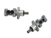 Audi Brake Master Cylinder - ATE 441611021A