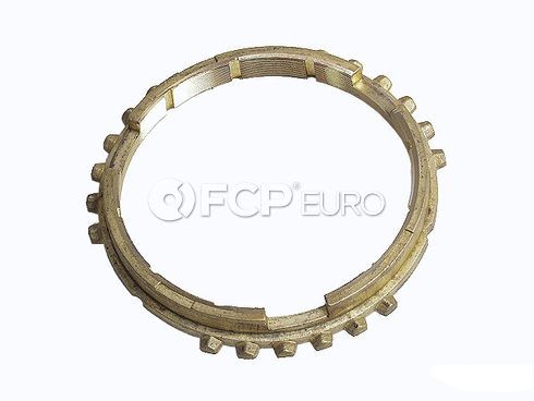 VW Manual Trans Synchro Ring - Jopex 113311269B