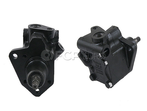 Mercedes Power Steering Pump - C M 127460128088