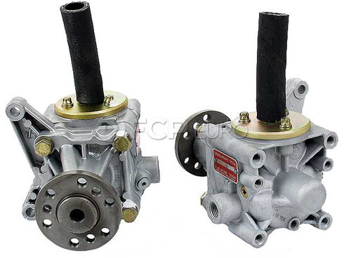 Mercedes Power Steering Pump (500SL) - C M 129460068088