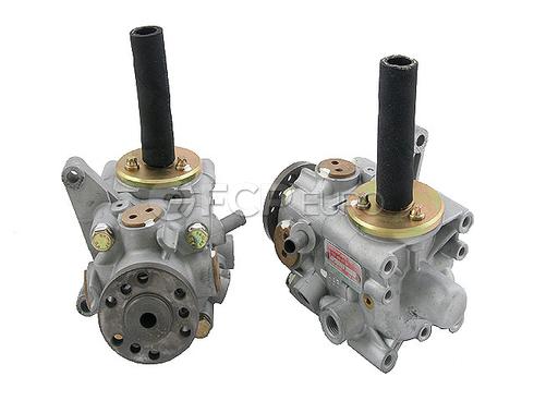 Mercedes Power Steering Pump (500SL) - C M 129460078088