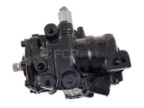 Mercedes Gear Box - C M 129460090188