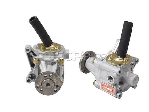 Mercedes Power Steering Pump (400E E420) - C M 129460168088