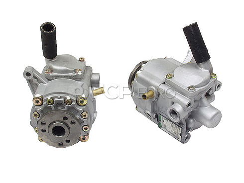 Mercedes Power Steering Pump - C M 129460278088