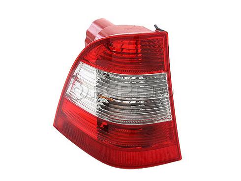 Mercedes Tail Light (ML320 ML55 AMG ML350 ML500) - Hella 1638202364