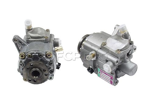 Mercedes Power Steering Pump - Bosch ZF 140460078088