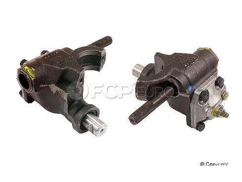 VW Steering Gear (Beetle Karmann Ghia)- OEM Supplier 113415061C
