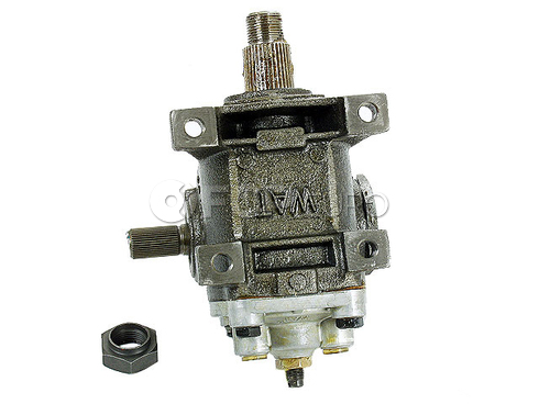 VW Steering Gear (Super Beetle) - Jopex 113415061E