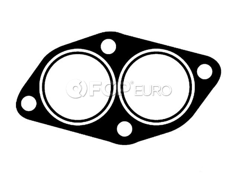 Audi Exhaust Pipe to Manifold Gasket - Reinz 443253115A