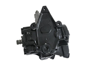 Mercedes Steering Gear - C M 140460560188