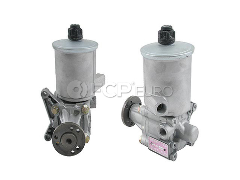 Mercedes Power Steering Pump (S350 300SD) - C M 140466130188