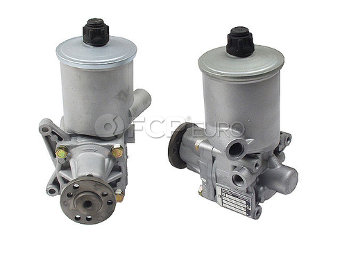 Mercedes Power Steering Pump (S320) - C M 140466600188