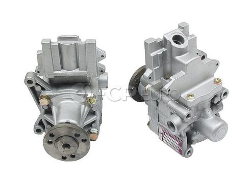 Mercedes Power Steering Pump (CL500 S420 S500) - C M 140466620188