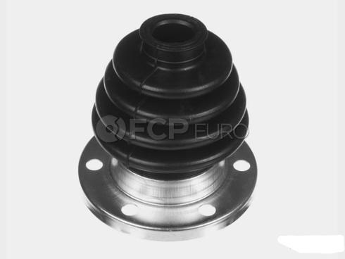 Audi VW CV Joint Boot - Meyle 113501149