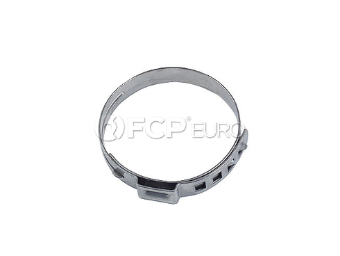 Audi VW CV Joint Boot Clamp - GKN 113501159B