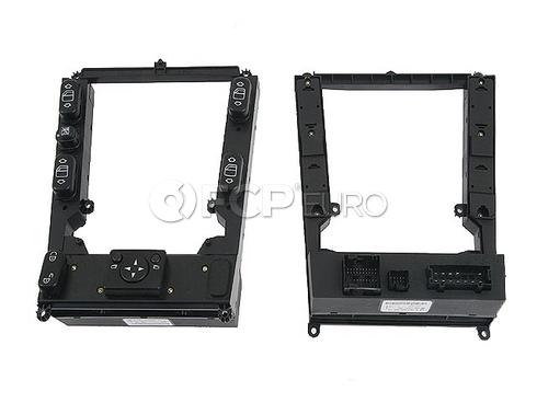 Mercedes Door Window Switch (ML320 ML350 ML500) - Genuine Mercedes 1638206910