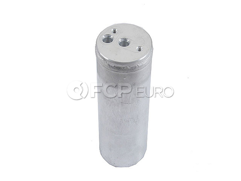 Mercedes A/C Receiver Drier - Rein 1638300083