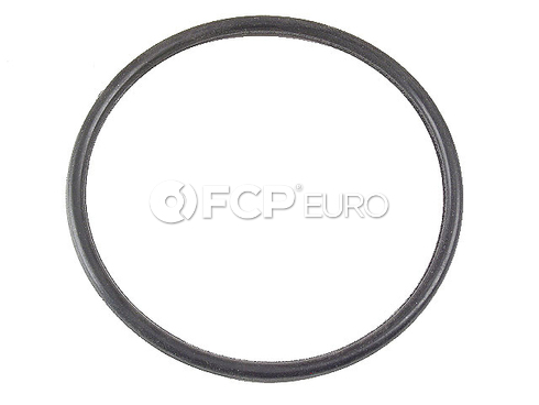 VW Wheel Bearing O-Ring - Sabo 113501291A