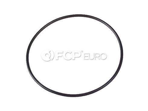 Wheel Seal O-Ring - CRP 113501291B