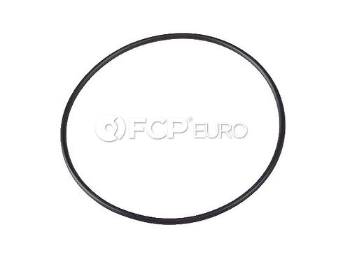 Wheel Seal O-Ring - CRP 113501291B