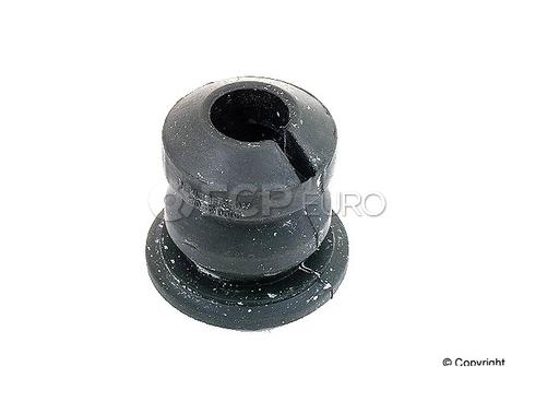 Audi Strut Bump Stop - Meyle 443412131A