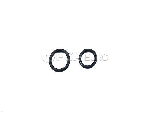 Mercedes A/C Line O-Ring (ML320 ML350 ML55 AMG) - ACM 1638350298