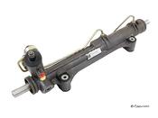 Mercedes Steering Rack Complete Unit (ML320 ML430) - ZF 163460022588