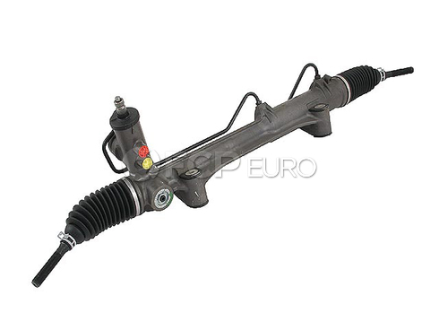 Mercedes Steering Rack Complete Unit (ML320 ML430) - ZF 163460062588