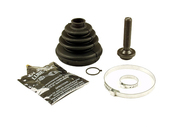 Audi CV Joint Boot Kit - Rein 443498203C