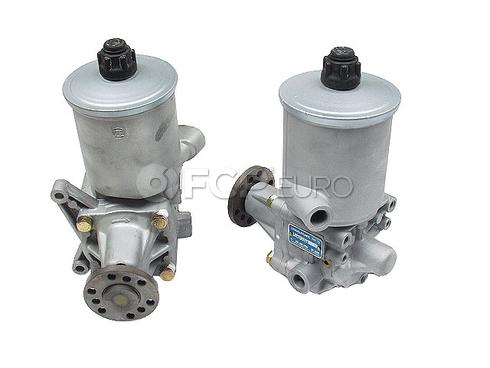 Mercedes Power Steering Pump (190D 190E) - C M 201460188088