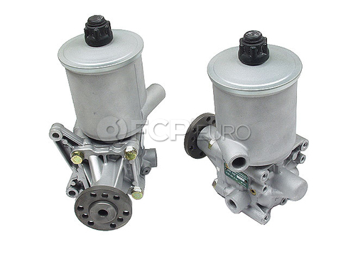 Mercedes Power Steering Pump (190E) - C M 201460218088