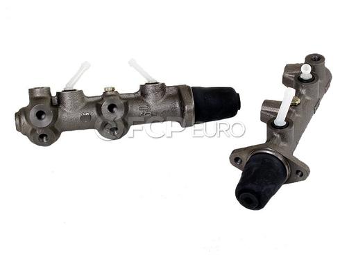 VW Brake Master Cylinder (Beetle Karmann Ghia) - FTE 113611015BD