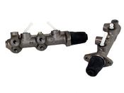 VW Brake Master Cylinder - FTE 113611015BD