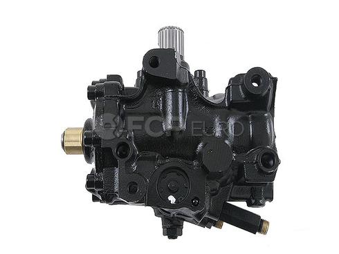 Mercedes Steering Gear (C220 C230 C280 C36 AMG) - C M 202460050088
