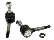 Audi Ball Joint - Meyle 443505365D